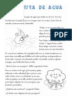 LibroDeComprensiónLec1eroEP.pdf