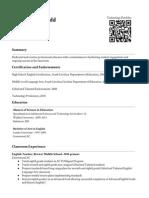 resume-haddc-2015