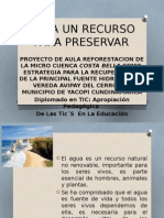 cuencahidrograficappt-130305155941-phpapp02.pptx