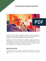 Oscar Acosta vida y obras.docx
