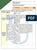 Enero Rubrica Integradora 2015 Telematica