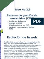 material_2014F1_COM270_13_38272 (1)