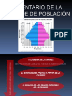 comentarunapirmidedepoblacin-111103172254-phpapp01