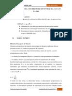 DETERMINACIÓN DEL COEFICIENTE DE DIFUSIVIDAD DEL AGUA EN EL AIRE.pdf