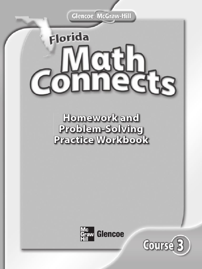 Enchanting Algebra 1 Answers Image - Math Worksheets - modopol.com