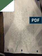 Literacy Narrative Letter 2