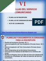 5) 2015 01 Planillas Del SC