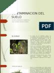 CONTAMINACION-DEL-SUELO .pptx