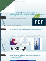 propiedadesfsicasquerigenlapropagacindeondas-140518003539-phpapp01