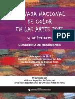 2013 08 Color en las Artes 2013 y anteriores CD-Rom.pdf