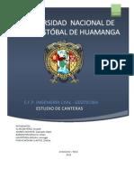 TRABAJO GEOTECNIA - CANTERAS v.pdf