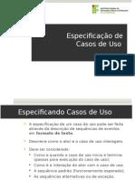 4_EspecificacaodeUseCase