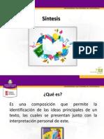 Sintesis_y_Ensayo_Actualizado.pdf