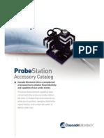 probestationaccessorycatalog04.05.12