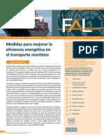 Fal324 Web