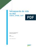 Salvaguarda Da Vida No Mar Gmdss Epirb Sart1 (1)