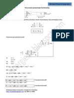 36462154-Penurunan-persamaan-kontinuitas.pdf