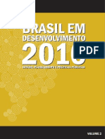 Livro BD Vol2