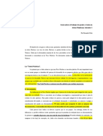 Guía sobre el trabajo de grado o tesis en artes plasticas_BA