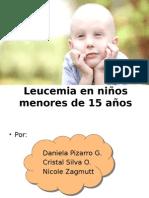 _Leucemia (1) (1)