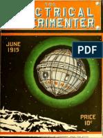 EE-1915-June