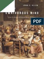 The Omnivrous Mind.pdf