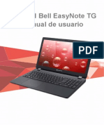 User Manual_Packard Bell_1.0_A_A.pdf