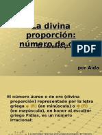 aida-divina-proporcic3b3n.ppt