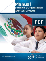 Manual eventos civicos.pdf