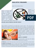 LAS DROGAS MITOS Y REALIDADES.docx