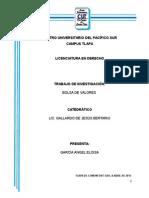 BOLSA DE VALORES (Reparado).doc