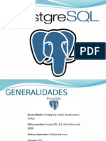 Arquitectura de PostgreSQL.pptx