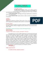 Reflexión martes 28 de abril de 2015.pdf