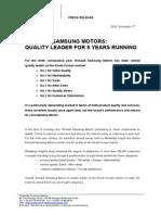Renault Samsung Motors_Quality_9_years_-_EN_30C65BF4.pdf