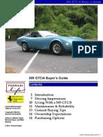 Ferrari 365_GTC4_Buyers_Guide[1].pdf