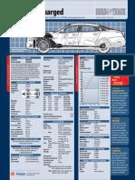 RT_2011-Jaguar-XJL-Supercharged_data.pdf