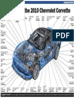 2010CorvetteSuppliers.pdf