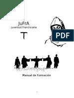 Manual de Formacion Regional