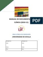 Manual Docu ACP