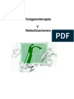 oxigenoterapia-120509160252-phpapp02