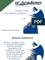 ideal school project-exemplar 2