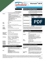 Bitumastic_300_M_PDS.pdf