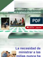 lwcF_Como_ministrar_a_las_familias_en_la_iglesia.ppt