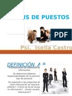 Primera Expo Susana