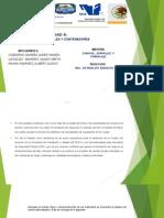 UNIDAD 4  MANEJO DE MATERIALES Y CONTENEDORES
