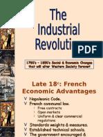 industrialization-2