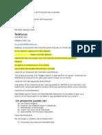 Cuaderno Electrónico de Proyectos de Inversión.docx