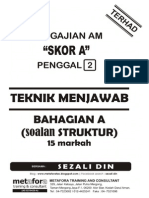 223309674-Teknik-Menjawab-Bah-A-soalan-Struktur.pdf