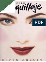 El Arte Del Maquillaje