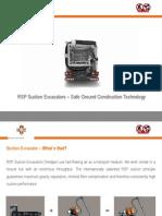 RSP Suction Excavators (2)